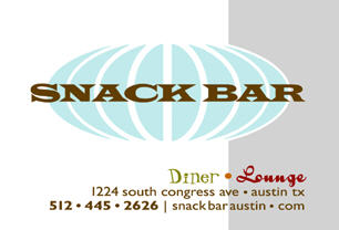 Photo source: www.snackbaraustin.com